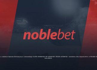 noblebet jest legalny czy nie
