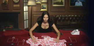 hazardowe gry karciane online za darmo