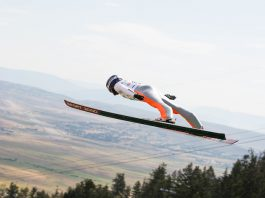 skoki narciarskie 2021 typy