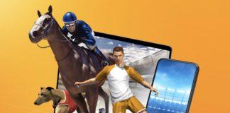 sporty wirtualne u bukmacherów