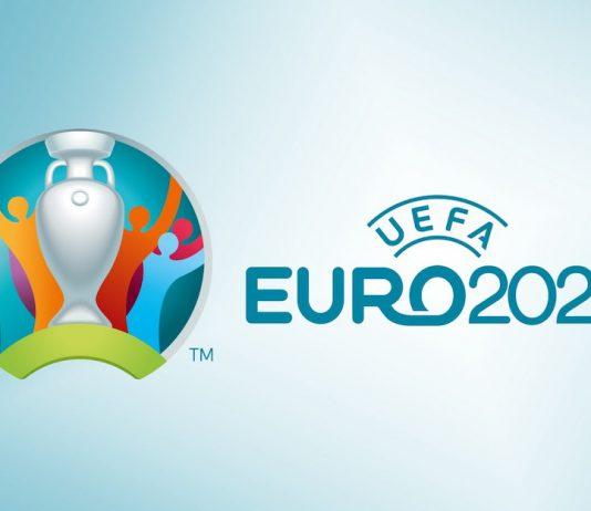 typy euro 2020 najlepszych typerów