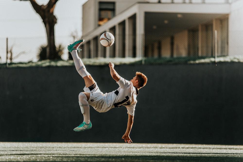 typowanie piłki nożnej